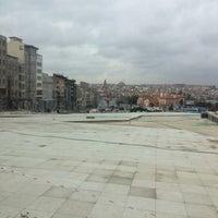 Photo taken at Ar Teknik Tic Aş by Cemal K. on 11/21/2013