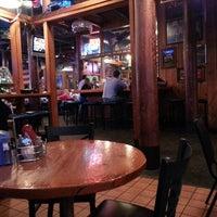 Photo taken at Satisfaction Restaurant & Bar by Tomas M. on 3/29/2013