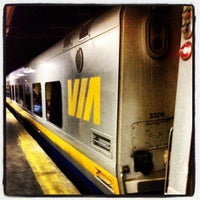 Photo taken at Gare Centrale by Caroline T. on 11/26/2012