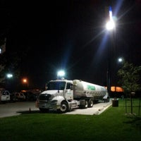 Photo taken at Candlewood Suites Lafayette by Andreas R. on 9/18/2012