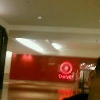 Photo taken at Target by Don G. on 1/16/2017