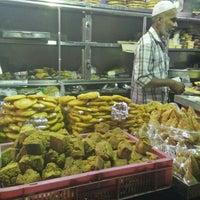 Photo taken at Charminar kabab paradise by Puja R. on 6/25/2016