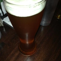 Photo taken at Front Street Brewery by Adam on 5/26/2013