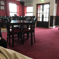 Photo taken at The Royal George by Stuart C. on 12/17/2017
