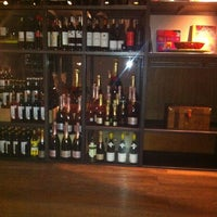 Foto diambil di Bar Tomate oleh Edu M. pada 12/12/2012