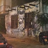 Photo taken at Beer Bazaar Yishkon by Umut T. on 9/14/2017