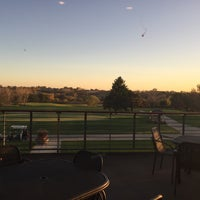 Photo taken at Echo Valley Country Club by Romelle S. on 10/22/2016