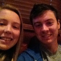 Photo taken at Outback Steakhouse by Jack Henry L. on 12/8/2012