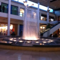 Photo taken at Plymouth Meeting Mall by Carlos Sr F. on 11/17/2012