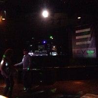 Photo taken at Level 3 Lounge by Brandon M. on 9/21/2013