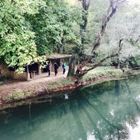 Foto scattata a Златна Пaнега (Zlatna Panega) da Syu_As il 9/30/2017