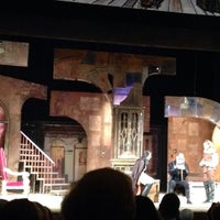 11/2/2013 tarihinde Syu_Asziyaretçi tarafından Театър Българска Армия (Theatre Bulgarian Army)'de çekilen fotoğraf