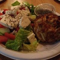 Photo taken at Koco's Pub by Ann H. on 1/11/2013