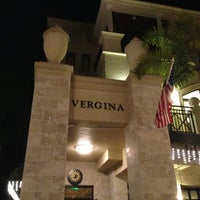 Photo taken at Vergina by Freddy T. on 3/22/2013