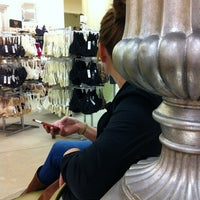 Photo taken at Younkers by Jan A. on 2/23/2013