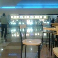 Photo taken at Cinépolis by Bxrom R. on 8/22/2014