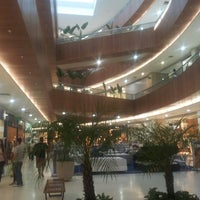 3/7/2013 tarihinde Emmanuelle A.ziyaretçi tarafından Partage Shopping São Gonçalo'de çekilen fotoğraf