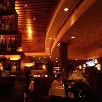 Photo taken at Fleming's Prime Steakhouse & Wine Bar by LoveLilyStarGazers on 2/18/2013