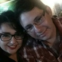 Photo taken at Chamorros Grill by Alessita N. on 2/19/2016
