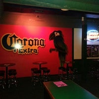 Photo taken at Electric Cowboy - Country and Dance Nightclub by Mike B. on 1/26/2013