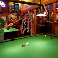 Photo taken at McMenamins Tavern & Pool by Pauli L. on 12/29/2016
