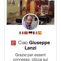Foto scattata a Hotel Diplomatic da Giuseppe L. il 11/26/2014