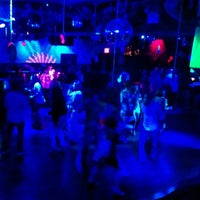 Photo taken at The Copacabana by DeeJay M. on 5/18/2013