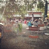 Das Foto wurde bei Cassiopeia von Nico K. am 9/23/2012 aufgenommen
