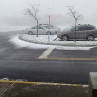 Photo prise au JCPenney par Ron T. le1/31/2013