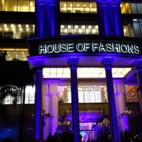 House of Fashion (Colombo) - 2018 All You Need to Know Before 39