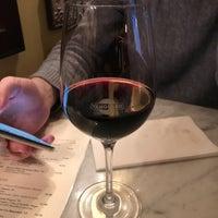 3/9/2018にTom B.がVanguard Wine Barで撮った写真