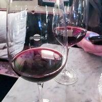 5/14/2018にTom B.がVanguard Wine Barで撮った写真