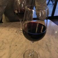 4/3/2018にTom B.がVanguard Wine Barで撮った写真