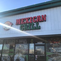 1/2/2018에 Tom B.님이 Burritos & Beer Mexican Restaurant에서 찍은 사진