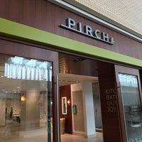 Photo taken at Pirch by Tom B. on 4/9/2017