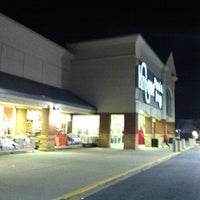 Photo taken at Kroger by Brandon M. on 2/15/2013
