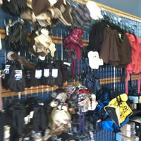 rugged wearhouse - clothing store in richmond