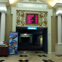 Oct 30, · Order tickets, check local showtimes and get directions to Regal Commonwealth 20 & IMAX. See the IMAX Difference in herelfilesvj4.cfon: Commonwealth Center Parkway, Midlothian, VA,