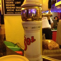 Foto tomada en Viena Bar por Miguel C. el 12/22/2012