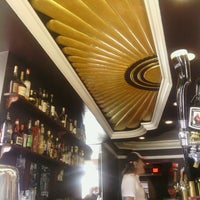 Photo taken at Emperor Norton's Boozeland by Food G. on 8/6/2013