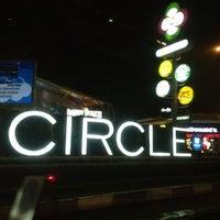 Photo taken at The Circle Ratchapruk by April Boy on 11/10/2012