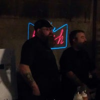 Photo taken at Des Moines Social Club by Tim D. on 1/1/2014