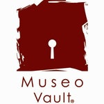 Photo taken at Museo Vault - Fine Art Storage & Related Services by George R. on 9/4/2014