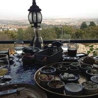Foto tomada en Pina barosh por Elisa E. el 10/24/2012