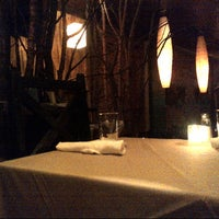Photo taken at Fressen by Zac on 11/12/2012