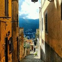 Photo taken at Segni by Noelia C. on 10/9/2016