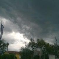 Foto scattata a Fantini Club da Lorenzo il 8/3/2014
