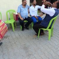 Photo taken at TOBB anadolu imam hatip by Anıl K. on 8/28/2016