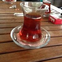 12/16/2012 tarihinde Sosyalziyaretçi tarafından Aslı Börek'de çekilen fotoğraf