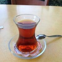 11/18/2012 tarihinde Sosyalziyaretçi tarafından Aslı Börek'de çekilen fotoğraf